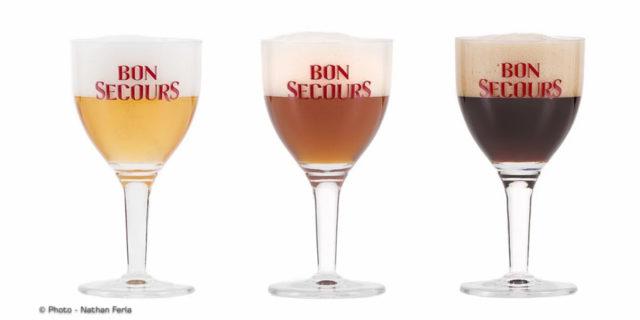 Bières Bon Secours Photographe Lille